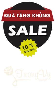 banner-sale-50%