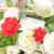 20/10 – Đừng quên tặng hoa tươi cho cô bạn thân nhé 1