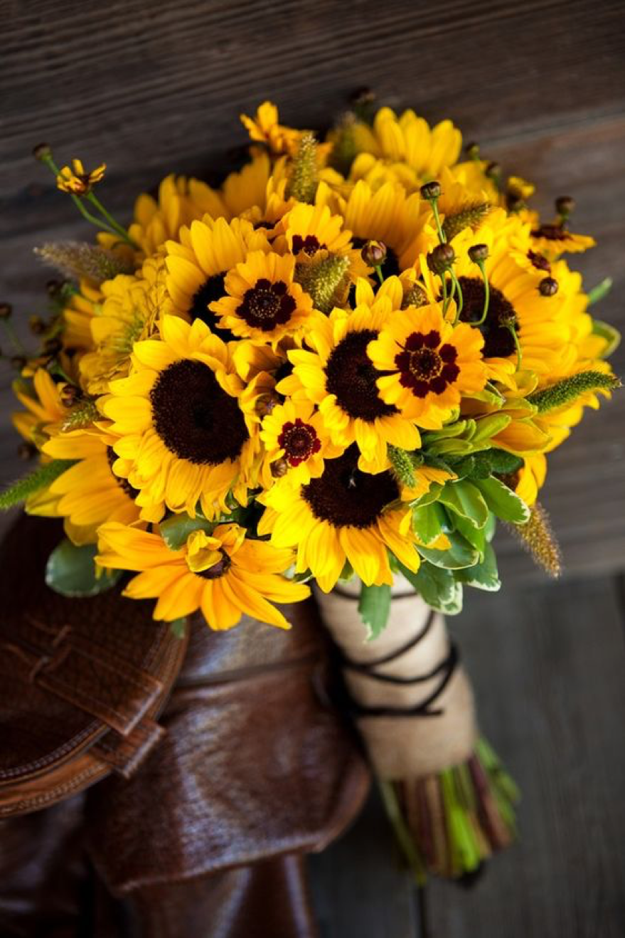 20/10 – Đừng quên tặng hoa tươi cho cô bạn thân nhé 2